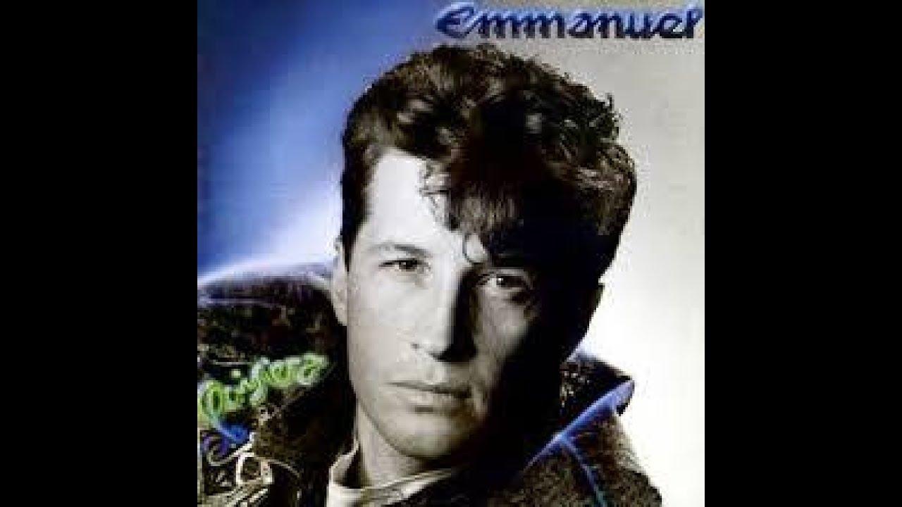 Emmanuel Grandes Exitos - - de lo - mejor -de lo mejor ...