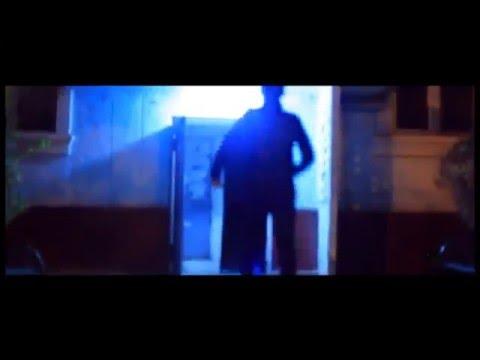 Sohbet Jumayew   Gownum Donmez New (2014)  720 HD