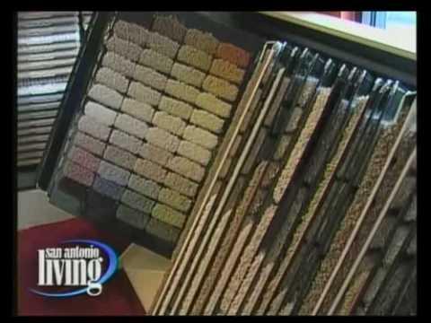 San Antonio Tile Flooring Store Ceramic Floor Tile San