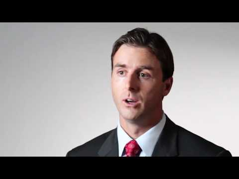 David, Business Banking - City National Bank