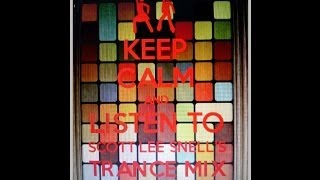 Hard Dance / Trance Mix (Year:2000 / 2001)