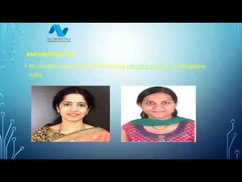 Kidney Doctors in Bangalore India