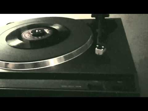 Turntable Onkyo Cp 700m Funnycat Tv