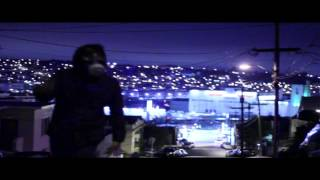 RVMIRXZ - Blood In Blood Out (Prod. By Drae Da Skimask) [Official Music Video]