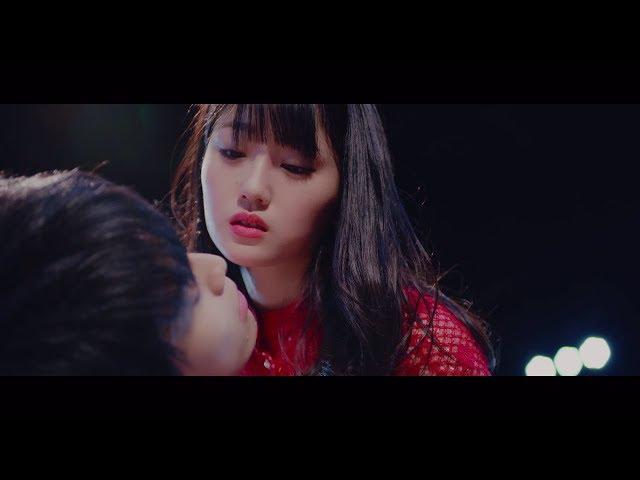 吉本坂46 『やる気のない愛をThank you !』Music Video