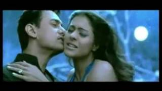 Fanaa - Mere Haath Mein w/ ENGLISH subtitles