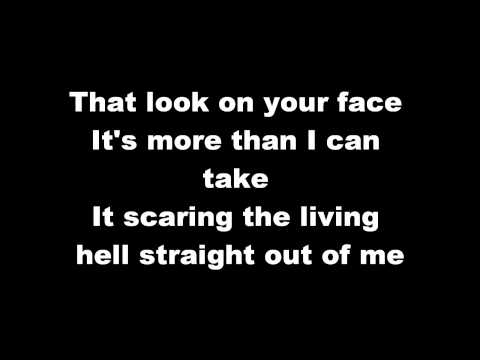 Alkaline Trio - I Found A Way [Lyrics]