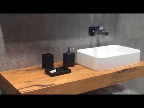 Floating Sink Vanity Cabinet India Ideas