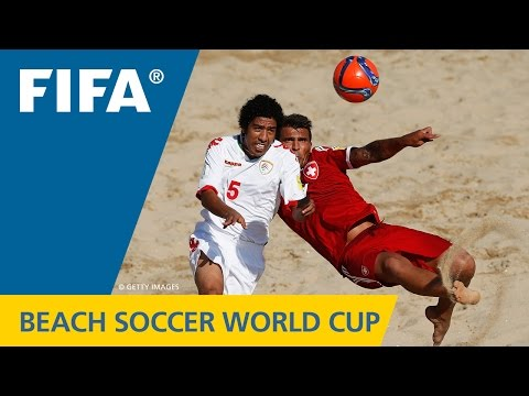 fifa vs icc The official fifacom live scores that provides live results, scorers and standings of all fifa tournaments, international & continental national team competitions, friendly matches, clubs.