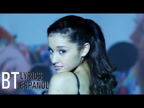 i love the way ariana grande ft mac miller free mp3 download