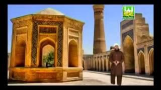Ashaab e Mohammad Haq K Wali BY Mohammad Sajid Qadri