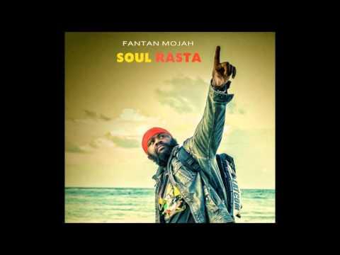 Fantan Mojah - Jah Give Us Life