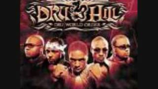 Dru Hill - We