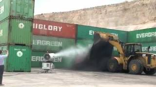 coal dust suppression_dct40.mov