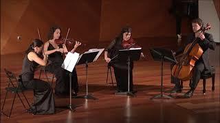 Conciertos de musica clasica