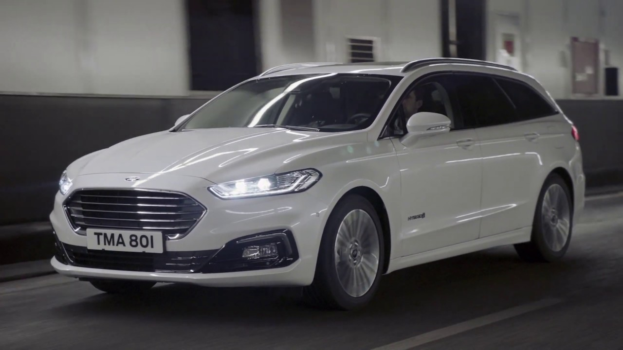 ford mondeo hybrid 2019 used car reviews cars review. Black Bedroom Furniture Sets. Home Design Ideas