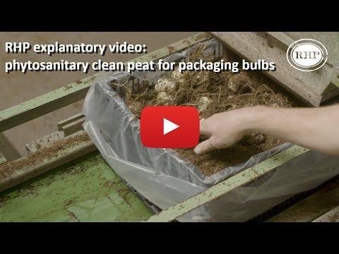 RHP explanatory video