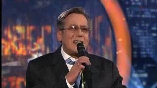 Roland Kaiser - Wir sind Sehnsucht 2009