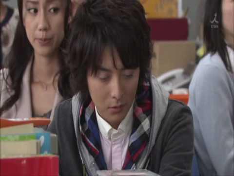 Ohitorisama (Arisa Mizuki, Teppei Koike) - 2009