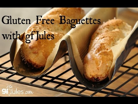 how-to-make-easy-gluten-free-baguettes
