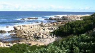 4.0 Bedroom Farms For Sale In Cape St Francis, St Francis Bay, South Africa For Zar R 10 000 000