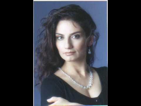 Helen - Vaghti To Nisti - New Album 2009 (Fasle Tazeh)