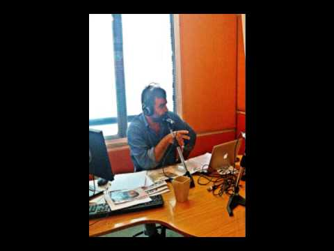 Hot Doc Radio Πέμπτη 19 Σεπτεμβρίου 2013
