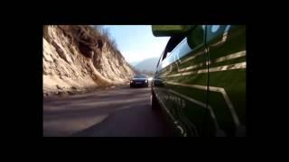 Электромобиль Своими Руками BMW против Porsche 911 Электромобиль Своими Руками(Комплекты для тюнинга Вашего авто в Электромобиль - на сайте. звоните в скайп, пишите: http://www.elmob.co/ Подписывай..., 2013-12-28T20:23:19.000Z)