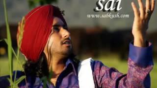 Satinder Sartaj Sai Full song 640x360