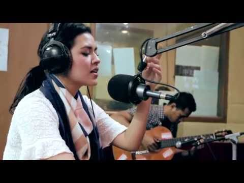 Drive N Jive Playlist: Raisa - Mantan Terindah