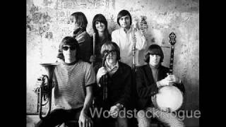 Jefferson Airplane - Stop Children What