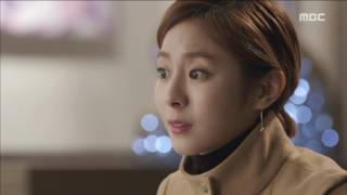 Video [Night Light] 불야성 ep.20 'Which is not the figure and sad', Uee. 20170124 download MP3, 3GP, MP4, WEBM, AVI, FLV April 2018