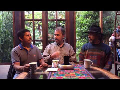 Conflicto Aldama-Santa Marta: ¡Alto a la violencia paramilitar!
