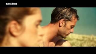 TV5MONDE : Le Combat ordinaire, Rocco et ses frères...