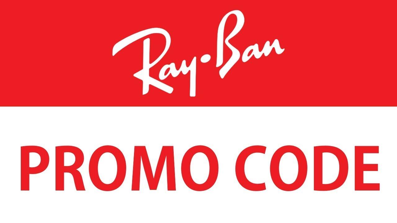 ray ban coupon code november 2018