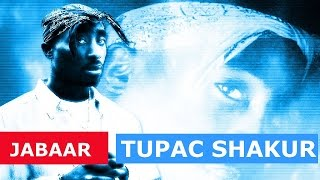 2Pac ft. Big Syke - Stay Strong (Mix)JabaarHD