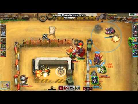 Bang bang zing me: Ichigo 4 ph vs Super man 5 :)))