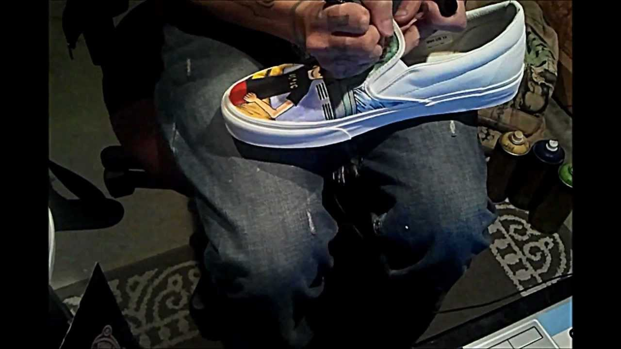7c5344b1de6 Create Custom Shoes (9)