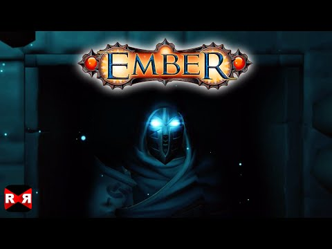 Ember (By 505 Games (US), Inc.) - iOS -Gameplay Video