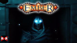 ember by 505 games us inc ios gameplay video