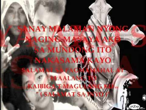 Download sa mundong mapaglaro -sigan production