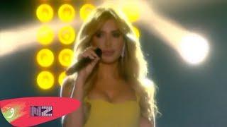 Nawal El Zoghbi - Ghazelni (Live at Star Academy) | نوال الزغبي - غازلني
