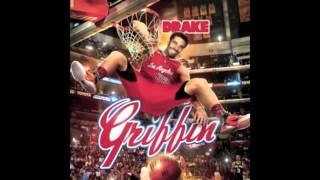 Drake - The Zone (Feat The Weeknd) - Griffin [5]