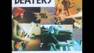 beaters harari south african afro jazz funk