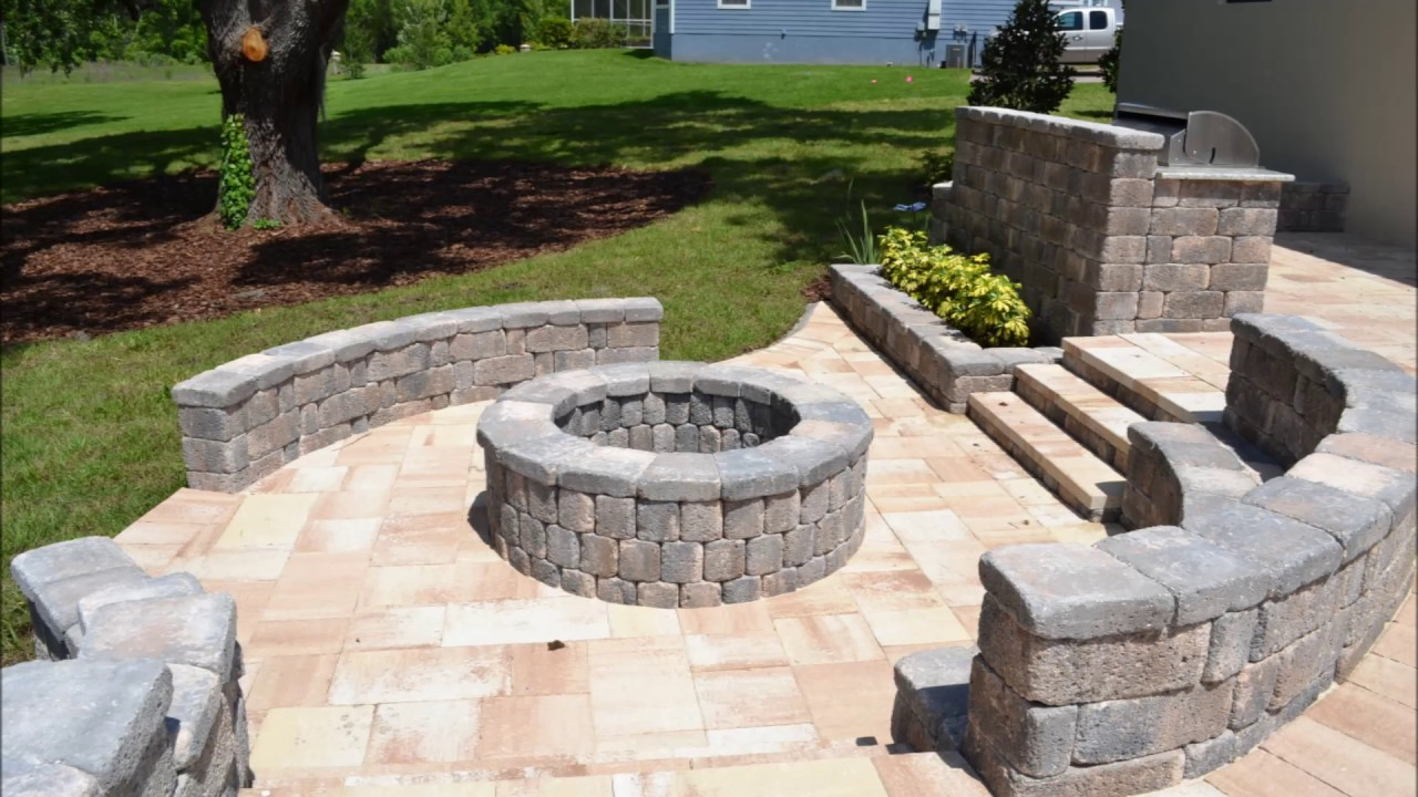 Complete Outdoor Living Space by Danielle Fence & Outdoor ... on Complete Outdoor Living id=28317