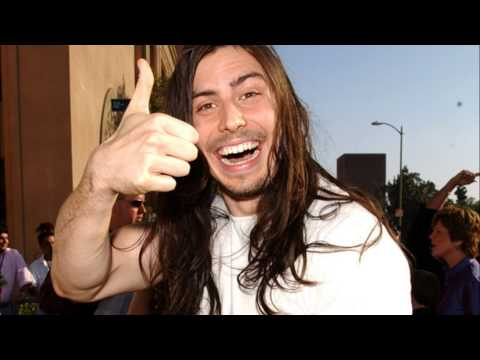 Andrew W.K. - I GET WET (full album) HQ