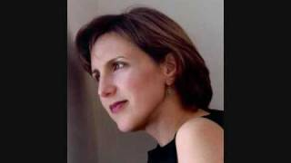 "Dawn Upshaw sings ""Chansons de Bilitis"" of Debussy  - LIVE!"