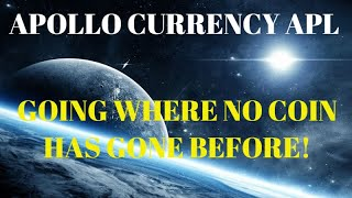 APOLLO FINTECH KNOX EXCHANGE OPEN! NATIONAL CURRENCY DEAL SIGNED! FORGING FREE COINS/GOLD INC GAME~!