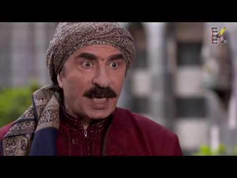 مسلسل عطر الشام ـ الحلقة 33 الثالثة والثلاثون كاملة HD | Etr Al Shaam