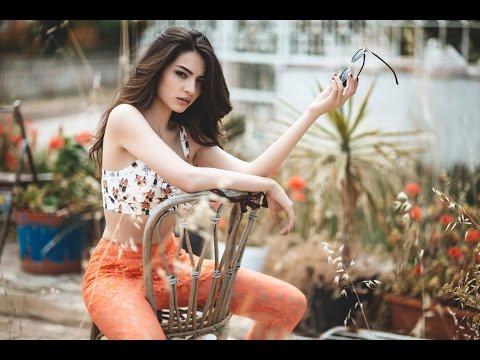 Türkiye'nin En Güzel ve Çekici 10 Kadını
